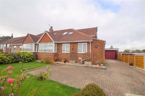 4 bedroom semi-detached bungalow for sale - Swillington Lane, Leeds