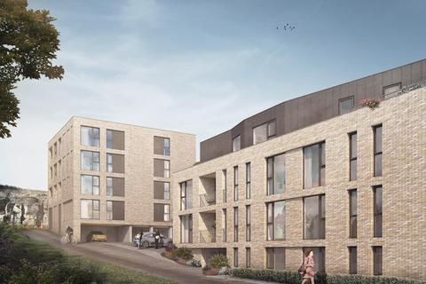 2 bedroom apartment for sale - Berkeley Place, Chelsea Heights, Brincliffe Hill, Sheffield