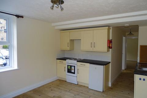 2 bedroom flat to rent - West Pottergate Norwich