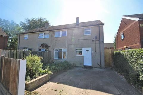 3 bedroom semi-detached house for sale - Edendale Gardens, Lincoln, Lincolnshire
