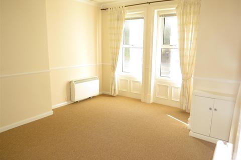 1 bedroom flat to rent - Samleigh Court, Knyveton Road, Bournemouth