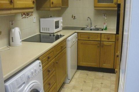 1 bedroom flat to rent - Beehive Lane, Ilford, Essex