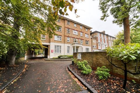 1 bedroom apartment for sale - Trinity Rise, London, SW2