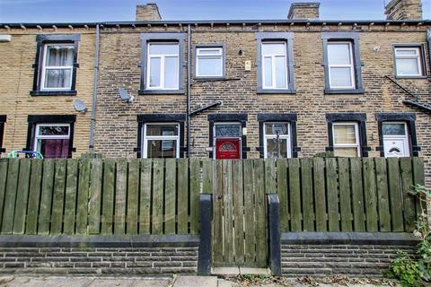 2 bedroom terraced house for sale - East Park Street, Morley, Leeds, West Yorkshire, LS27