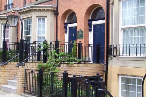 1 bedroom apartment to rent - 160 Bury Old Road, Salford, Salford