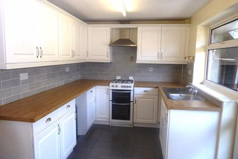 3 bedroom semi-detached house to rent - 2 Sands Close, Ulverston