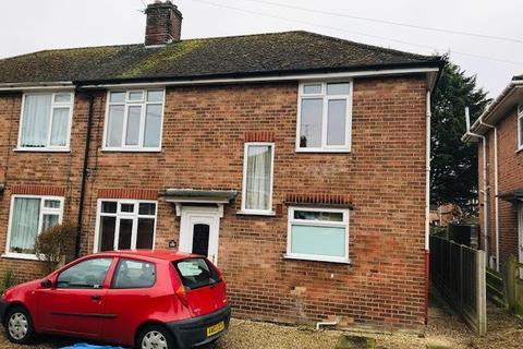 1 bedroom house to rent - Beverley Road, Norwich