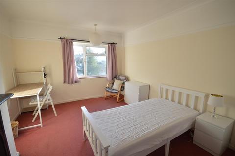 4 bedroom house to rent - Dereham Road, Norwich