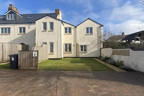 4 bedroom terraced house for sale - Derby Road, Ilkeston