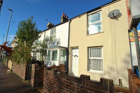 2 bedroom terraced house for sale - Newmarket Road, Cambridge