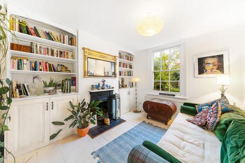2 bedroom house for sale - Wallis's Cottages, SW2