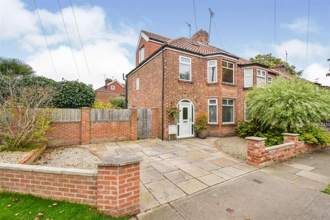 3 bedroom semi-detached house for sale - Grantham Drive, Holgate