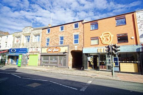 4 bedroom flat to rent - 4-Bed Flat to Let on Friargate, Preston