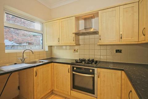 2 bedroom terraced house for sale - Ferndale, Edgecumbe Street, Hull