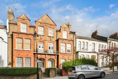 2 bedroom flat for sale - Nelson Road, Crouch End, N8