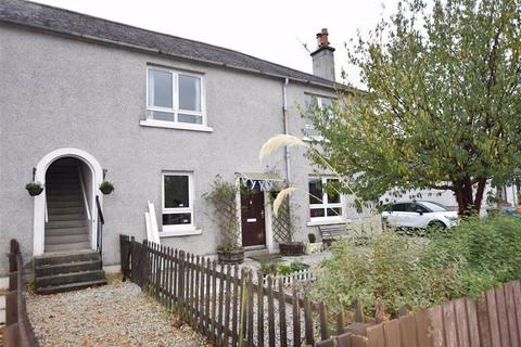 3 bedroom flat for sale - Bruce Gardens, Inverness