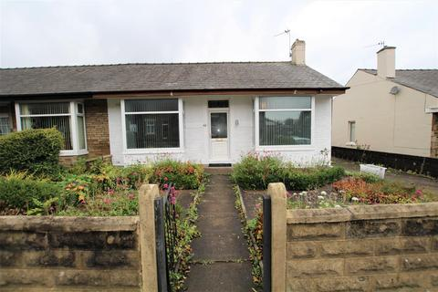 2 bedroom semi-detached bungalow for sale - Bowling Hall Road, Bradford
