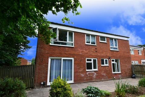 1 bedroom maisonette to rent - Millpool Gardens, Kings Heath, Birmingham
