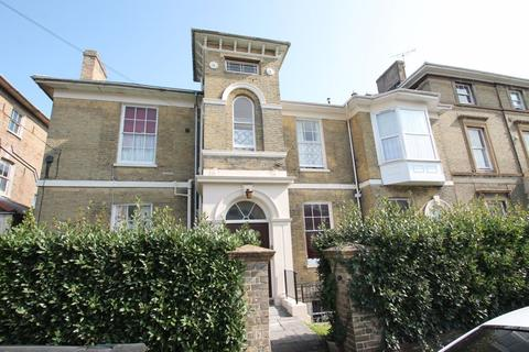 1 bedroom apartment to rent - Belvedere Street, Ryde