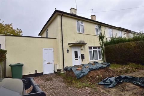 2 bedroom semi-detached house for sale - Underhill Road, Matson, Gloucester