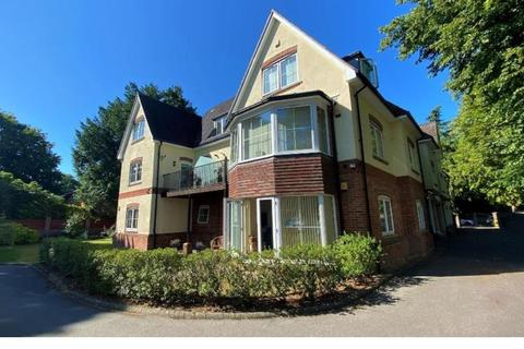 2 bedroom apartment for sale - Tower Road, Branksome Park