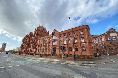 1 bedroom apartment for sale - The Perfume Factory, 384 Chester Road, Manchester