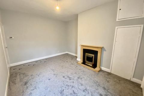 2 bedroom flat to rent - Inskip Terrace, Gateshead