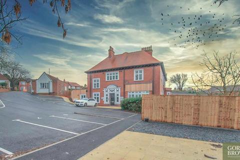 2 bedroom apartment for sale - Dene House, Durham Road, Low Fell