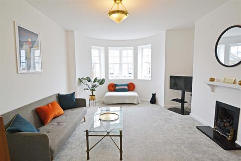 1 bedroom flat to rent - Chichester Place, Brighton, BN2 1FL