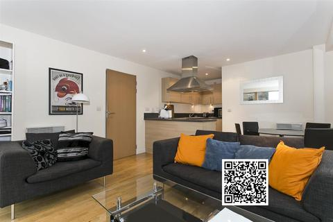 2 bedroom flat to rent - Metro Central Heights, Elephant & Castle, SE1