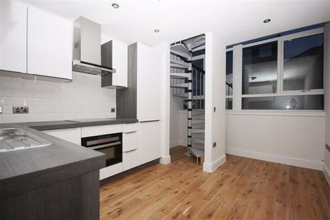 1 bedroom flat for sale - The Quant Building, Wathamstow, London