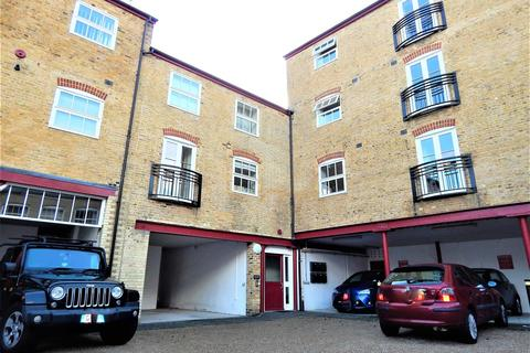 1 bedroom apartment for sale - Crow Lane, Rochester