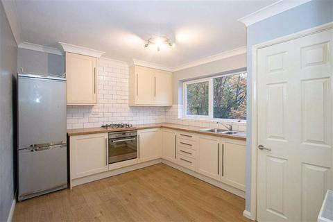 2 bedroom apartment for sale - Bute Brae, Bletchley, Milton Keynes