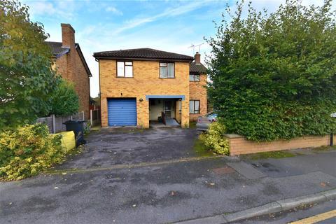 4 bedroom detached house for sale - Elizabeth Crescent, Chester