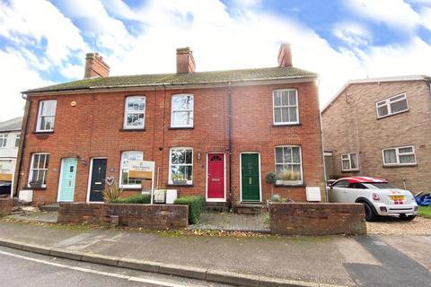 3 bedroom farm house for sale - Bedford Road, Aspley Guise, Milton Keynes