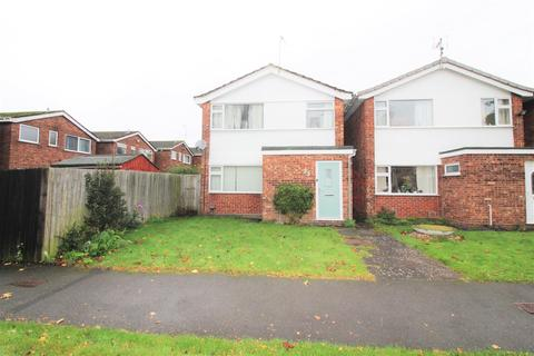 3 bedroom house to rent - Castle Close, Coventry