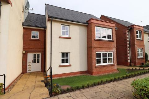 2 bedroom ground floor flat for sale - Chapel Brow, Carlisle, CA1