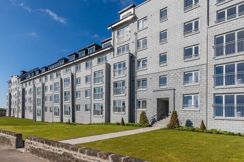 1 bedroom apartment for sale - Plot 45, Burnett at Westburn Gardens, Cornhill, 55 May Baird Wynd, Aberdeen AB23