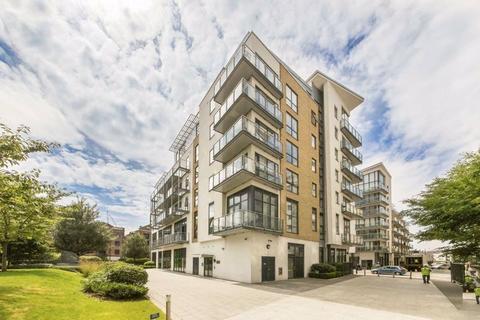 2 bedroom apartment to rent - Aegean Court, Seven Sea Gardens, Bow E3
