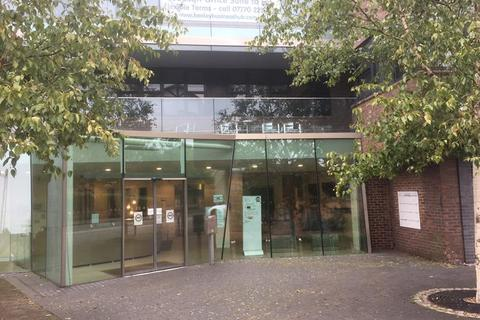 Office to rent - The Hub, Suite 103, 14 Station Road, Henley-on-Thames