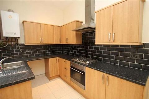 3 bedroom property to rent - Tewkesbury Street, Leicester, LE3 5HQ