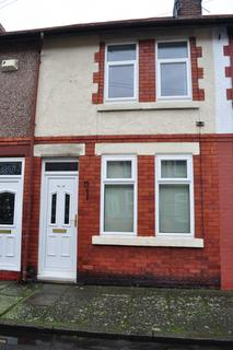 2 bedroom terraced house for sale - Hilton Grove, Wirral