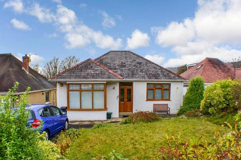 2 bedroom detached house for sale - St. Catherines Road, Baglan, Port Talbot, Neath Port Talbot. SA12 8AT