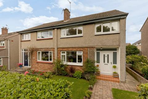 3 bedroom semi-detached house for sale - 65 Curriehill Road, Currie, EH14 5PT