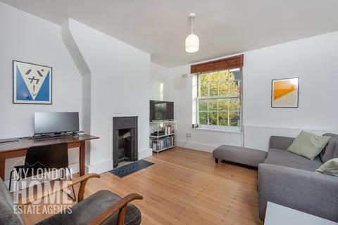 2 bedroom apartment for sale - Farnley House, Union Grove, Stockwell, SW8