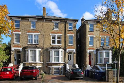 1 bedroom flat for sale - Windsor Road, Ealing, W5
