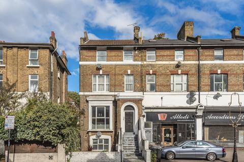 2 bedroom flat for sale - Lee High Road London SE13