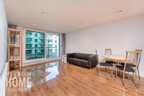 2 bedroom apartment for sale - Drake House, St. George Wharf, Vauxhall, SW8