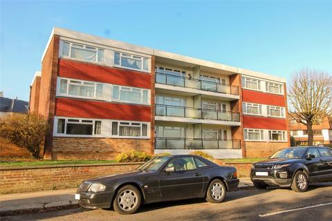 2 bedroom apartment to rent - St. Mirren Court, 28 Richmond Road, New Barnet, Hertfordshire, EN5