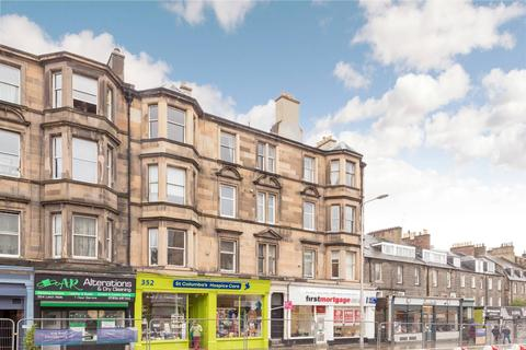 2 bedroom flat for sale - 350/7 Leith Walk, Leith, EH6 5BR